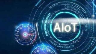 AIoT的出现是解决什么问题的?
