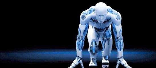 研究总结 | 机器人稳定性研究已成为一个新方向