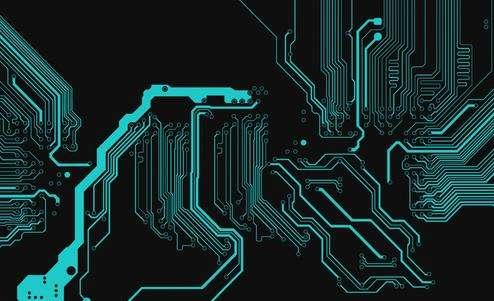 IGBT应用于中压变频电源的主电路设计原理分享