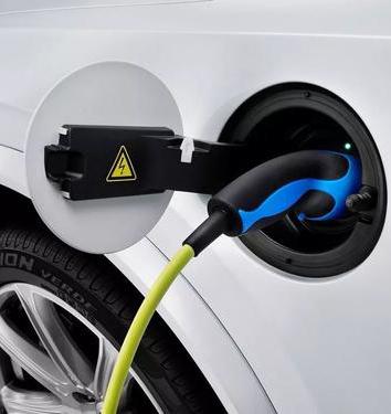 瞧不起电动车?盘点那些只安装在燃油车上的黑科技