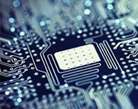 一文读懂关于EMC的分析设计需要注意哪些小细节