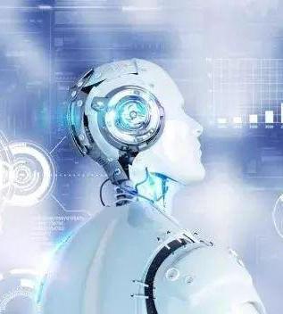 人工智能芯片的发展应用