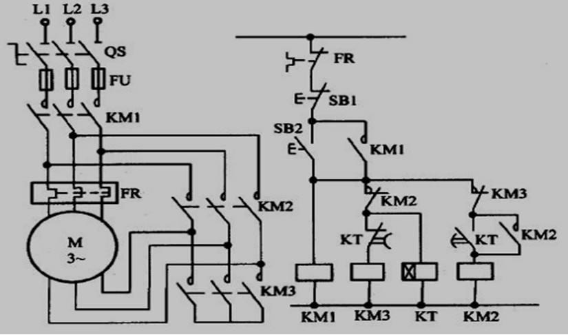 教你一招 | 轻松搞懂电子电路图