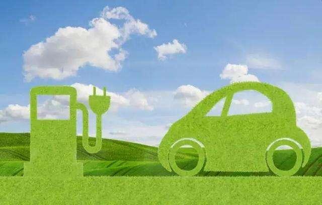 自从有了纯电动汽车之后,在哪里建充电桩更为合理?