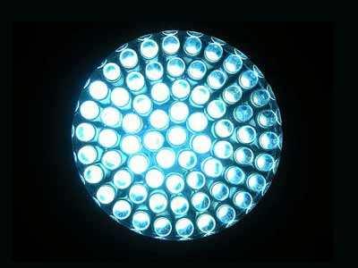 为什么LED需要模块化设计?