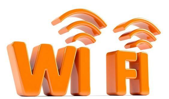 那些关于无线Wi-Fi覆盖你必须搞清楚的事儿