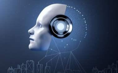 解锁新趋势|扒一扒电机驱动的真空机器人的内心世界