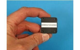 无电池RFID传感器大爆发?复合年增长率将达到12.1%