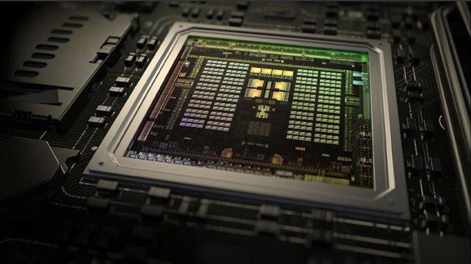 促使EDA、系统设计、IP、人工智能,行业高速增长的秘密是什么?