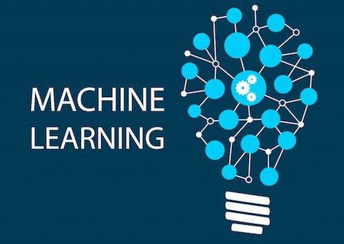 传感器与机器学习结合,可节省测试时间和成本