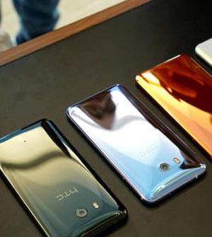 HTC终止智能手机硬件开拓,将转移到VR