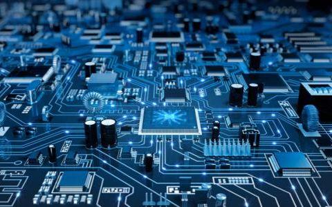 为何在PCB工程师电路板设计时要设置测试点?