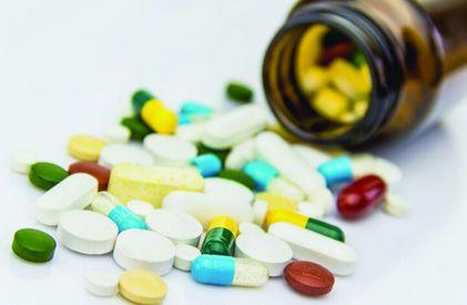研究人员将失败的癌症药物重新用于可印刷半导体