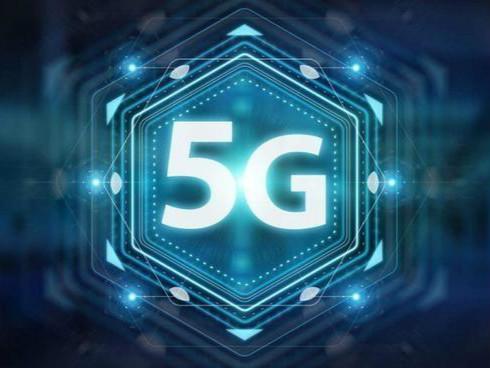 搭建5G实验室 SOHO中国将5G铺设作为年度战略部署