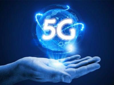 中国5G发展抢得全球先机,频率规划功不可没