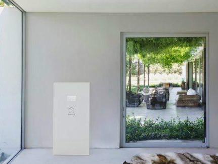 澳大利亚电池储能行业新标准来了!