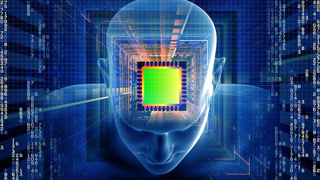 浅谈关于计算机视觉的追踪解决方案是如何部署的?