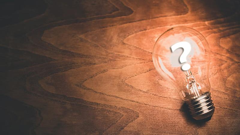 行业前景进入分化期 智能锁行业的路在何方?