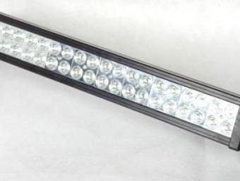 LED平板灯结构设计详解