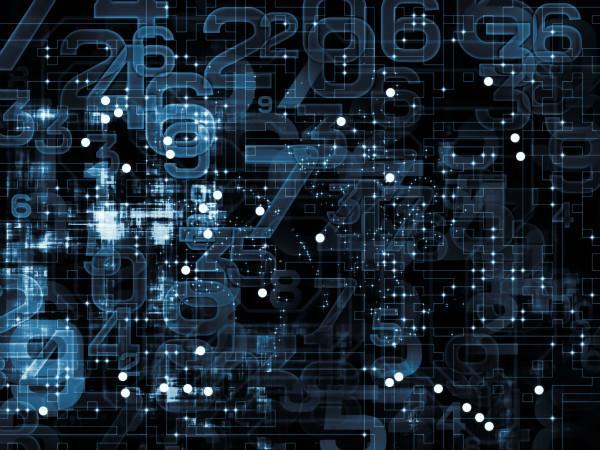 网络安全篇:用什么来保障生物识别信息的安全问题?