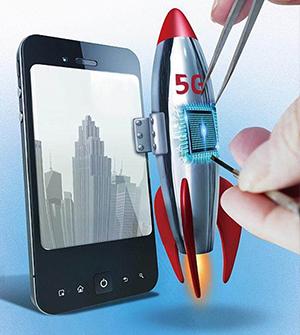 为什么说华为向美国企业授权5G平台是一着好棋?
