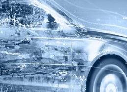 迎合汽车市场对元器件的需求量增加,从而打开树脂浸渍市场