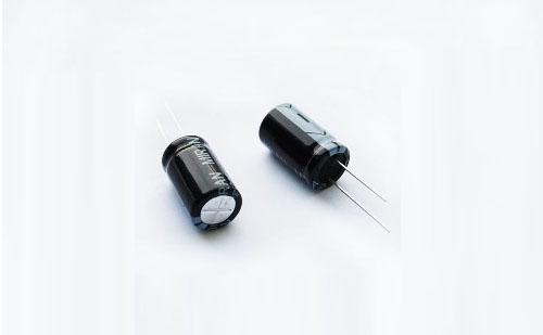 干货普及:电容到底在电子电路中发挥着怎样的作用?