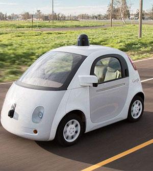电动汽车对汽车行业有何贡献?