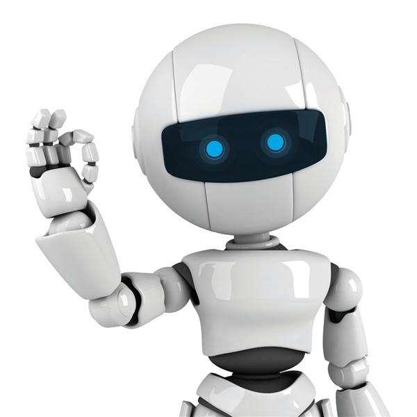 几分钟搞清楚工业机器人构造是如何的?