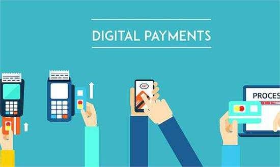 移动支付融入生物识别技术后会有怎样的变化,发展前景如何?