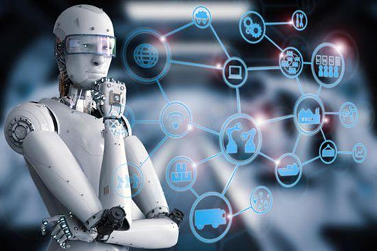 人工智能该如何融入企业发展中,需要注意哪些技巧?