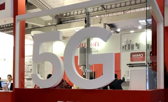 5G安全漏洞不断涌现
