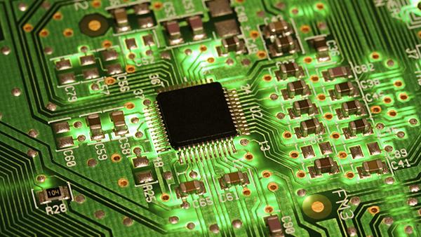 PCB打样之打样中线宽最适宜为多少?