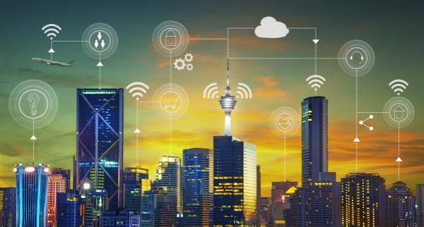 什么样的专业可以布局物联网行业圈子?