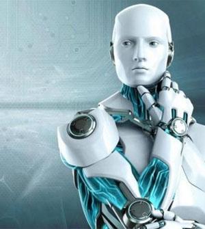 人工智能与视频领域该如何融为一体