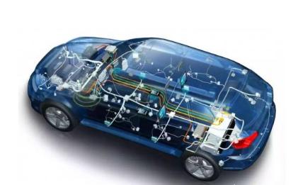 如何找到电池在电动车领域电池续航的突破口?