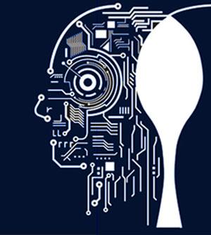 机器人任职又该是怎样的一种局面?