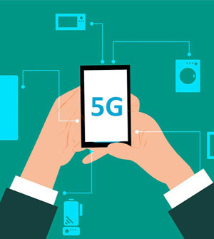 5G在哪些领域为工业革命做出了贡献?