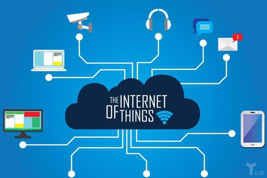 物联网在制造业领域还需要迎接哪些挑战?