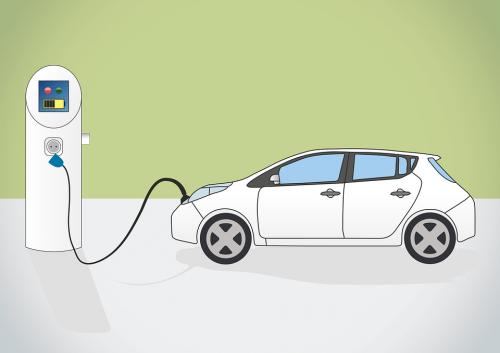 新能源汽车行业再迎新规,燃料电池汽车的机会来了?