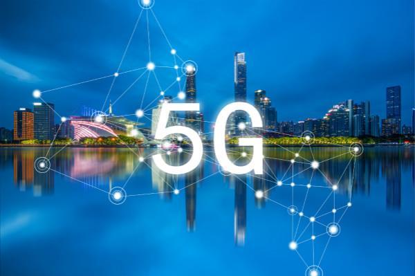 智慧交通的迅猛发展离不开5G的功劳,又占有怎样的地位?