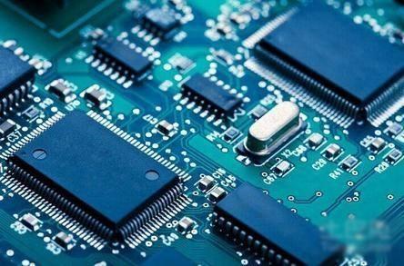 设计篇 |关于射频电路的电源设计需要注意的那些细节