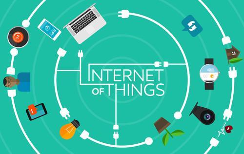 物联网时代,是哪些传感器在背后做出来自己的贡献?