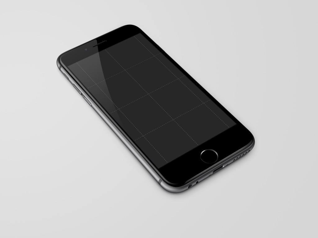技术干货:手机过热的潜在解决方案
