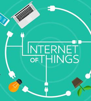 原来这些传感器在物联网做出自己的贡献?