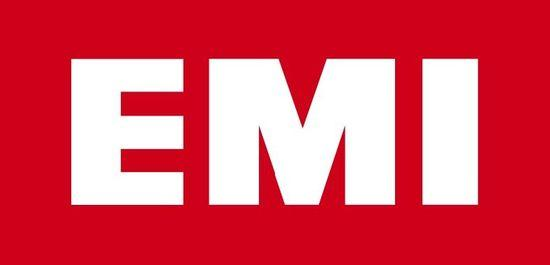 EMC究竟为何用?如何利用EMC三大规律?