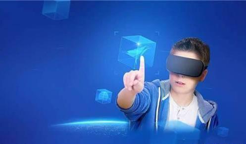 技术推荐:何为VR?VR是为了解决哪些问题而存在的?