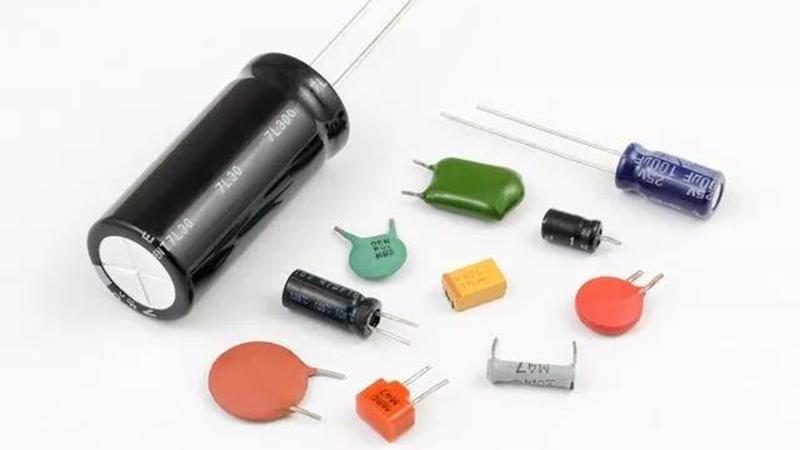 科普小百科:必须掌握哪些关于0欧姆电阻、磁珠、电感的基础常识