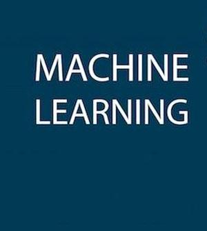 十大机器学习算法,不容错过!