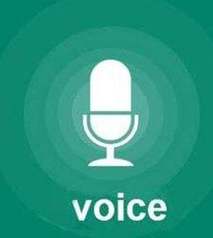 简述关于语音识别技术背后的那些事儿